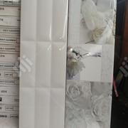 20*60 Spanish Wall Tiles   Building Materials for sale in Lagos State, Orile