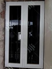 Two Panel Open Casement Windows | Windows for sale in Lagos State, Lagos Mainland