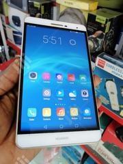 Huawei MediaPad M2 7.0 32 GB Silver | Tablets for sale in Lagos State, Ikeja