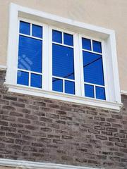 Three Panels Windows | Windows for sale in Lagos State, Lagos Mainland