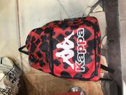 Designers Bags Available | Bags for sale in Lagos State, Surulere