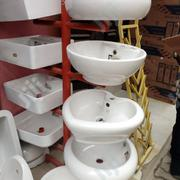 Quality Wash Hand Basin | Plumbing & Water Supply for sale in Lagos State, Orile