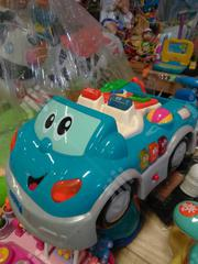 Kids London Use Toy | Toys for sale in Lagos State, Ojo