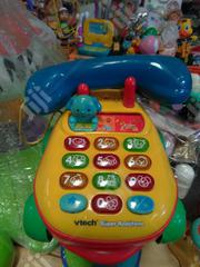 Kids Telephone | Toys for sale in Lagos State, Ojo