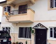 Standard 4 Bedroom Terrace Duplex At Jakande Lekki For Sale. | Houses & Apartments For Sale for sale in Lagos State, Lekki Phase 1