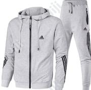 Adidas Track Suits | Clothing for sale in Lagos State, Lagos Island
