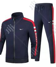 Nike Track Suits | Clothing for sale in Lagos State, Lagos Island