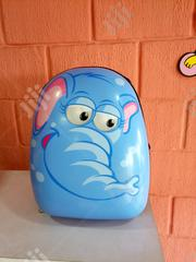 UK Character School Bags For Children | Babies & Kids Accessories for sale in Lagos State, Lagos Mainland
