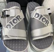 Christian Dior Slippers | Shoes for sale in Lagos State, Lagos Island