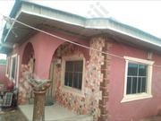 For Sale : 3 Bedroom Bungalow | Houses & Apartments For Sale for sale in Oyo State, Oluyole
