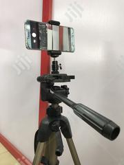Phone Tripod | Accessories for Mobile Phones & Tablets for sale in Lagos State, Lagos Island
