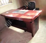 Office Table Brand New | Furniture for sale in Lagos State, Ikeja