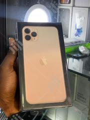 iPhone 11pro Max 256gb | Accessories for Mobile Phones & Tablets for sale in Lagos State, Ikeja