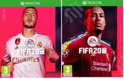 Download FIFA 20 To Xbox One | Video Games for sale in Lagos State, Lagos Mainland