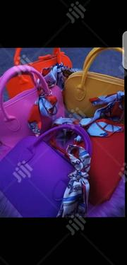 Stunning Mid Bag | Bags for sale in Edo State, Ikpoba-Okha