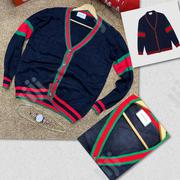 High Quality Gucci Sweatshirts | Clothing for sale in Lagos State, Lagos Island