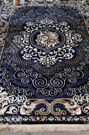 5/7 Center Rug.   Home Accessories for sale in Lagos State, Lagos Island