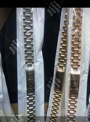 Hand Chain. | Jewelry for sale in Lagos State, Lagos Island