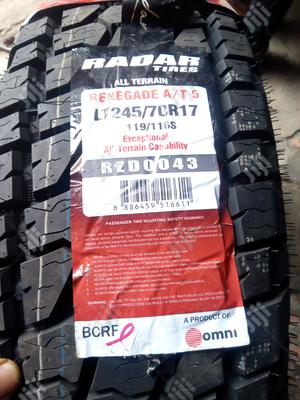 Brand New Affordable And Quality Tires