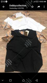 Fendi Wears | Clothing for sale in Lagos State, Lagos Island