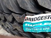 Brand New Affordable Quality Tires | Vehicle Parts & Accessories for sale in Lagos State, Kosofe
