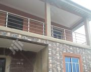 House For Rent | Houses & Apartments For Sale for sale in Ogun State, Abeokuta South