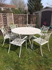 Garden Furniture For Decor | Furniture for sale in Abia State, Aba South