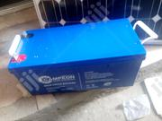 Campeion Battery | Solar Energy for sale in Lagos State, Ojo