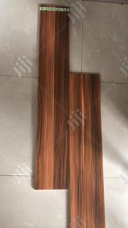 20*120 Wooden Floor Tiles | Building Materials for sale in Lagos State, Orile