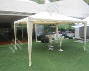 Imported & Original Outdoor/Garden Canopy/Tent. | Garden for sale in Lagos State, Ojo