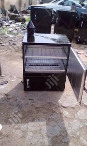 Easy-tech Enterprises Oven | Restaurant & Catering Equipment for sale in Kwara State, Ilorin West