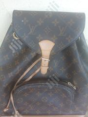 Cute Bag For Sale | Bags for sale in Edo State, Benin City