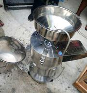 Tiger Nut Machine   Restaurant & Catering Equipment for sale in Lagos State, Ojo