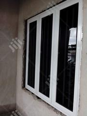 3 Panel Quality Window | Windows for sale in Lagos State, Lagos Mainland