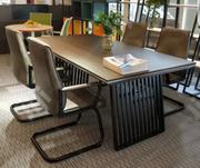 6 People Conference Table | Furniture for sale in Lagos State, Victoria Island