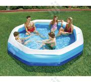 Summer Escape Octagonal Pool | Toys for sale in Lagos State, Ifako-Ijaiye