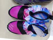 Children Sneakers | Shoes for sale in Lagos State, Ajah