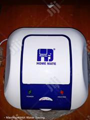 Homemate Water Heater | Home Appliances for sale in Lagos State, Orile