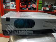 This Is Sanyo XGA Projector | TV & DVD Equipment for sale in Lagos State, Lagos Mainland