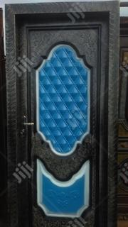 Blue Royal Door | Doors for sale in Ogun State, Abeokuta South