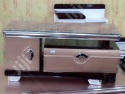 Very Good Quality Tv Stand/ Size 2ft | Furniture for sale in Lagos State, Ojo