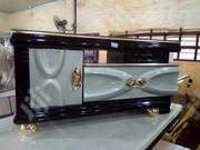 Higher Quality Tv Stand 2ft   Furniture for sale in Lagos State, Ojo