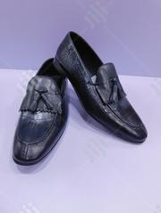 Top Quality Men's Italian Leather Shoe | Shoes for sale in Lagos State, Ojodu