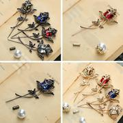 Brooche for Unisex | Jewelry for sale in Lagos State, Lagos Island