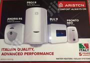 Ariston Water Heater | Home Appliances for sale in Lagos State, Orile