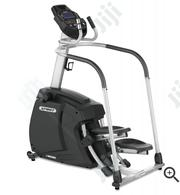 Crs800 Stepper | Sports Equipment for sale in Lagos State, Isolo