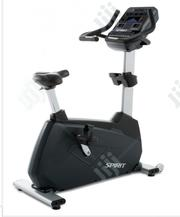 Cu900 Upright Bike | Sports Equipment for sale in Lagos State, Isolo