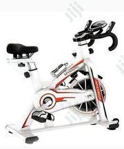 Spinming Bike | Sports Equipment for sale in Lagos State, Surulere
