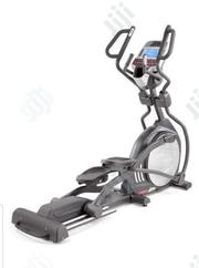 E98 Elliptical Bike | Sports Equipment for sale in Lagos State, Isolo