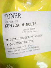Original Toner | Computer Accessories  for sale in Lagos State, Lagos Island